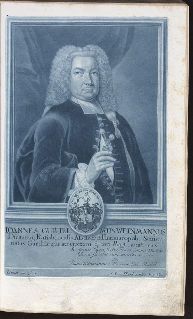 Johann-Wilhelm-Weinmann-1735