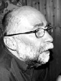 Univ. Prof. Dr. Eckhard Beubler