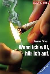 Wenn-ohne-Joint-nichts-läuft.