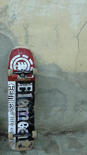 skateboard-442958_640