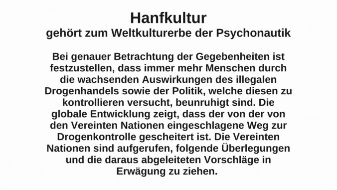 yt-1372-Cannabis-ist-Weltkultur-Hans-Cousto-CannaTrade-2010-www.PSI-TV.de-Teil-4-von-5