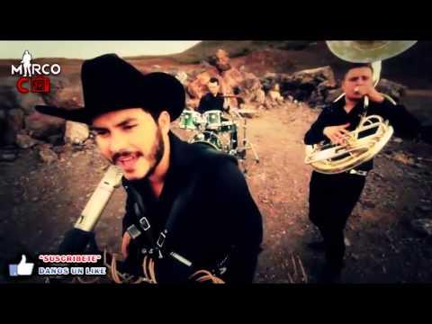 yt-1458-Revolver-Cannabis-Brazo-Armado-Caido-Manuel-Torres-M1-Video-Oficial-2013