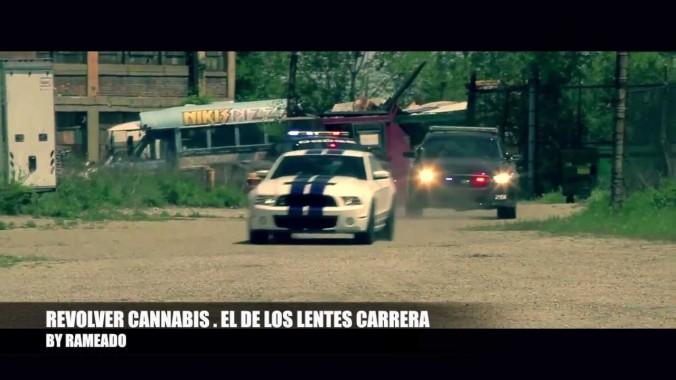 yt-1466-Revolver-Cannabis-El-De-Los-Lentes-Carrera-VIDEOUNDERGROUND