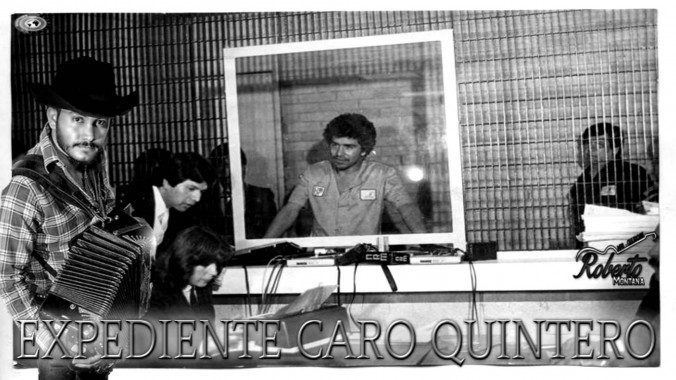 yt-1468-Revolver-Cannabis-Expediente-Caro-Quintero-Estreno-2014