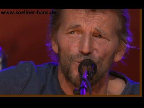 yt-1496-Hans-Sllner-BayamanSissdem-im-TV-Full-Concert-HD