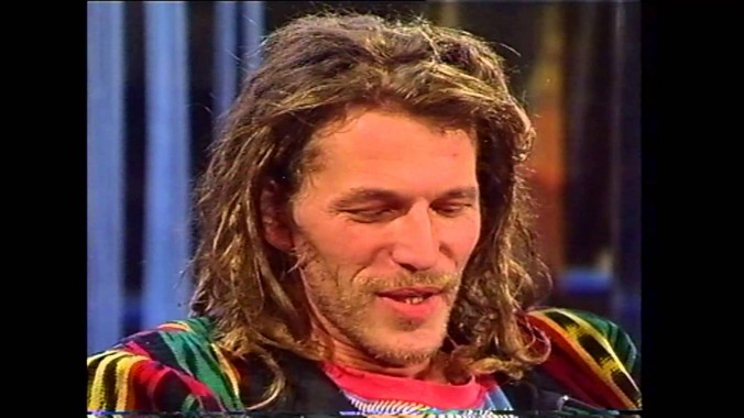 yt-1498-Hans-Sollner-in-einer-Talkshow-1993