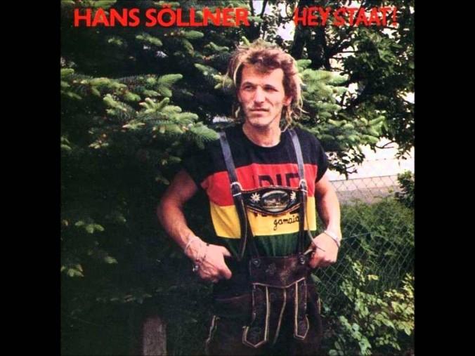 yt-1504-Hey-Staat-Hans-Sllner-Hey-Staat