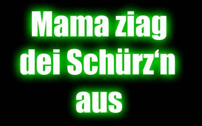 yt-1534-Hans-Sllner-Mama-ziag-dei-Schrzn-aus-HD