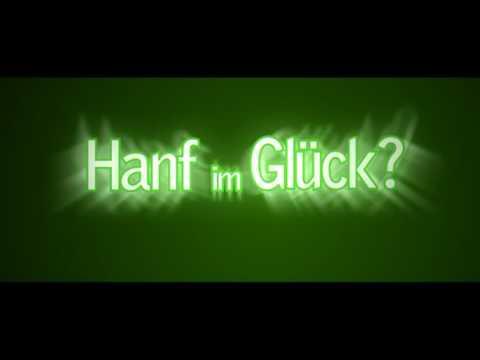 yt-1560-Hanf-im-Glck-Trailer