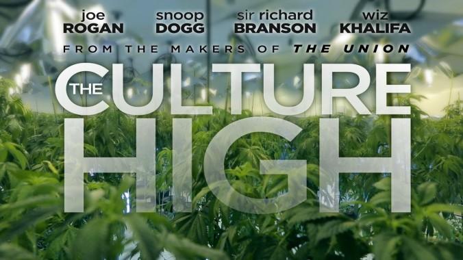 yt-1706-Die-Kultur-des-Rausches-Warum-Marihuana-legalisiert-werden-muss-Dokumentation-deutsch-2015-HD