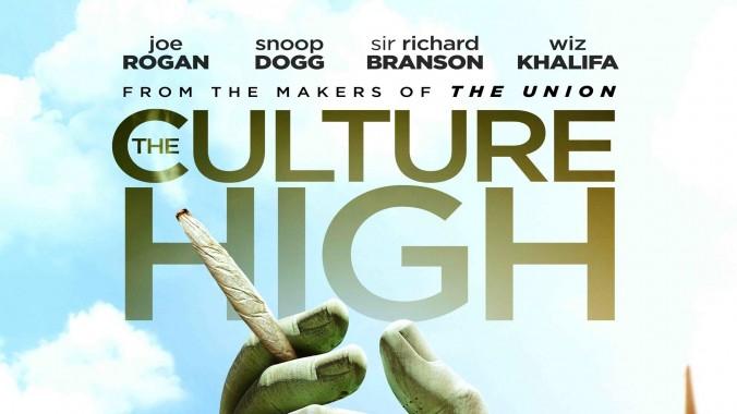 yt-1721-The-Culture-High-Teil-2-deutsch-Untertitel-HD-Die-Dokumentation-Neu-2015