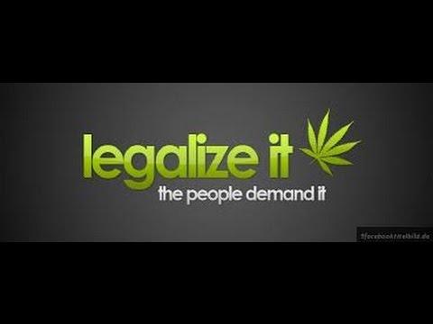 yt-1724-Cannabis-Legalisierung-deutschland-2015