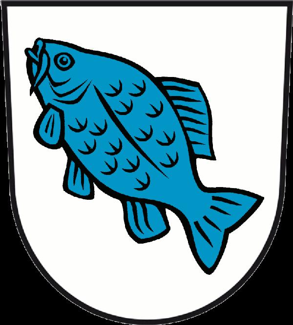 Dorf-Hanffabrik-in-Brandenburg