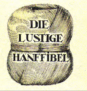 Hanffibel