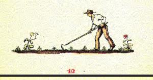 moorbauer-beim-Jäten