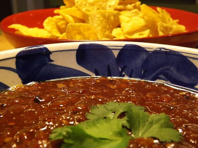 salsa-1048639_640