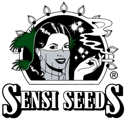 Sensi-Seeds-Saatgutunternehemen-logo