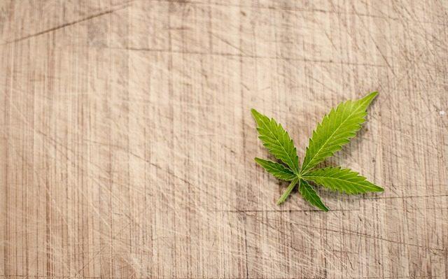 marijuana-3065621_640