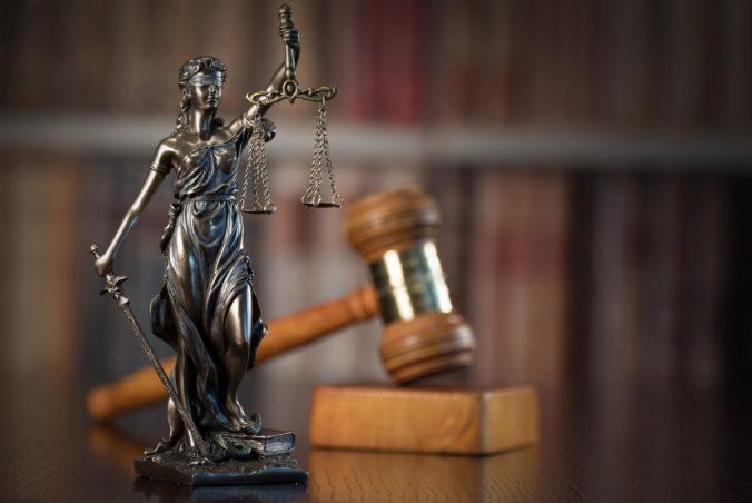 Ist CBD überal legal?