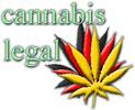 Cannabislegalisierung in Deutschland!