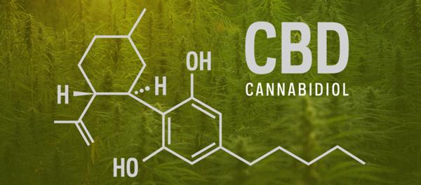 cbd-Cannabinol