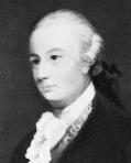James Bruce, Portrait